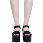 ks0015b_nu-pieds-plateforme-gothique-glam-rock-sole-of-the-sirens