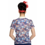 ps6597bb_blouse-chemisier-pin-up-rockabilly-50-s-retro-kullen-sailor