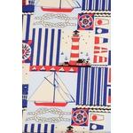ps6597b_blouse-chemisier-pin-up-rockabilly-50-s-retro-kullen-sailor