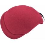 eae23101reb_chapeau-retro-20s-charleston-cloche-betty-bordeaux
