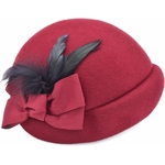 eae23101re_chapeau-retro-20s-charleston-cloche-betty-bordeaux