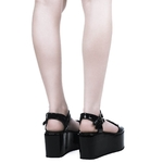 ks0015bbb_nu-pieds-plateforme-gothique-glam-rock-sole-of-the-sirens