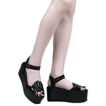 ks0015bbbb_nu-pieds-plateforme-gothique-glam-rock-sole-of-the-sirens