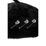 ks01885b_beret-chapeau-gothique-glam-rock-eternal-slumber