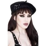 ks01885_beret-chapeau-gothique-glam-rock-eternal-slumber
