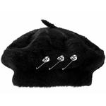 ks01885bb_beret-chapeau-gothique-glam-rock-eternal-slumber