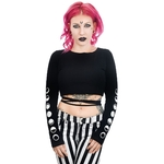 tfwtpgphase_top-haut-gothique-glam-rock-pagan-crop-phases-moon
