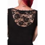 bndr5405b_mini-robe-gothique-glam-rock-kitty-chat-eternity