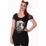 bndr5405_mini-robe-gothique-glam-rock-kitty-chat-eternity