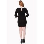 bndr5408bbb_mini-robe-tunique-gothique-glam-rock-in-the-moment-camee