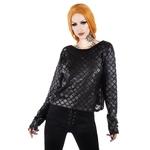 ks2716_pull-sweater-gothique-glam-rock-siren-mermaid-sirene