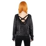 ks2716bb_pull-sweater-gothique-glam-rock-siren-mermaid-sirene