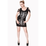 bndr5406_mini-robe-tunique-gothique-glam-rock-mystic-high-road