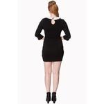 bndr5407bb_mini-robe-tunique-gothique-glam-rock-ziggy-chat-kitty