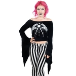 tfwtwcochnd_top-haut-gothique-glam-rock-wicca-occult-sypsy
