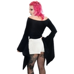 tfwtwcphaseb_top-haut-gothique-glam-rock-wicca-moon-phases