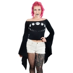 tfwtwcphase_top-haut-gothique-glam-rock-wicca-moon-phases