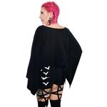 tfwtcvsandsb_top-tee-shirt-gothique-rock-coven-cape-sands-of-time