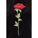 ldhla4082bbbbb_sweat-capuche-haut-gothique-glam-rock-goth-rose