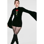 rose-embroidery-velvet-hoodie-hla-4082-01.755.jpg.pagespeed.ce.g_6mwne5xx