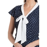 ldtpa1857bb_chemisier-pin-up-retro-rockabilly-50-s-sailor-susan