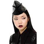 ks02716_chapeau-calot-gothique-rock-militaire-officier-division-13