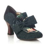 rs09214grb_chaussures-derby-pin-up-retro-50-s-glam-chic-astrid-vert