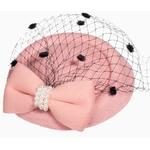 bnac2332pnkb_bibi-chapeau-vintage-rockabilly-pin-up-50-s-glamour-voilette-hepburn