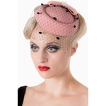 bnac2332pnk_bibi-chapeau-vintage-rockabilly-pin-up-50-s-glamour-voilette-hepburn