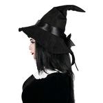 ks02715b_chapeau-gothique-glam-rock-mystic-maker
