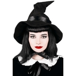 ks02715_chapeau-gothique-glam-rock-mystic-maker