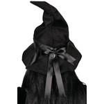 ks02715bb_chapeau-gothique-glam-rock-mystic-maker