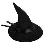 ks02715bbb_chapeau-gothique-glam-rock-mystic-maker