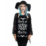 tfwtstbookbb_top-tunique-gothique-glam-rock-book-of-spells