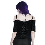 ks0291b_top-haut_gothique_glam_rock_black-sea-bardot