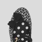 rs09224blbb_chaussures-escarpins-pin-up-retro-50-s-glam-chic-crystal-noir