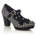 rs09224blbbb_chaussures-escarpins-pin-up-retro-50-s-glam-chic-crystal-noir