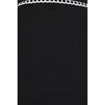 bnbl1472blkbbb_chemisier-pin-up-retro-50-s-rockabilly-glam-chic-caroline-noir