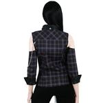 ks0386b_chemise-gothique-glam-rock-kallista-ecossais