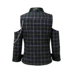 ks0386bb_chemise-gothique-glam-rock-kallista-ecossais