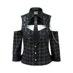 ks0386bbb_chemise-gothique-glam-rock-kallista-ecossais