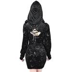 ks0529b_tunique-gothique-glam-rock-galatea-galaxy-velvet
