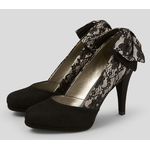 rs09217la_chaussures-escarpins-pin-up-retro-50-s-glam-chic-katie-dentelle