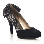rs09217lab_chaussures-escarpins-pin-up-retro-50-s-glam-chic-katie-dentelle