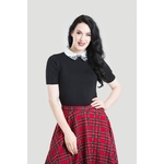 ps6659blk_top_pull_rockabilly_pin-up_retro_50s_bow-noir