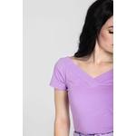 ps6670lb_top-tee-shirt-rockabilly-pin-up-retro-50-s-alex-lavande