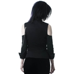 ks0387b_chemise-gothique-glam-rock-kallista-noir