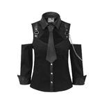 ks0387bbb_chemise-gothique-glam-rock-kallista-noir
