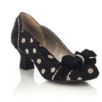 rs09220bsb_chaussures-escarpins-pin-up-retro-50-s-glam-chic-rhea-noir