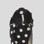 rs09220bsbb_chaussures-escarpins-pin-up-retro-50-s-glam-chic-rhea-noir